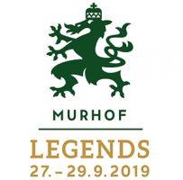 Logo_murhof_legends_web